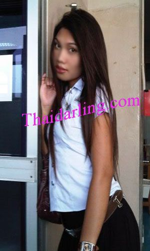 Asian dating join