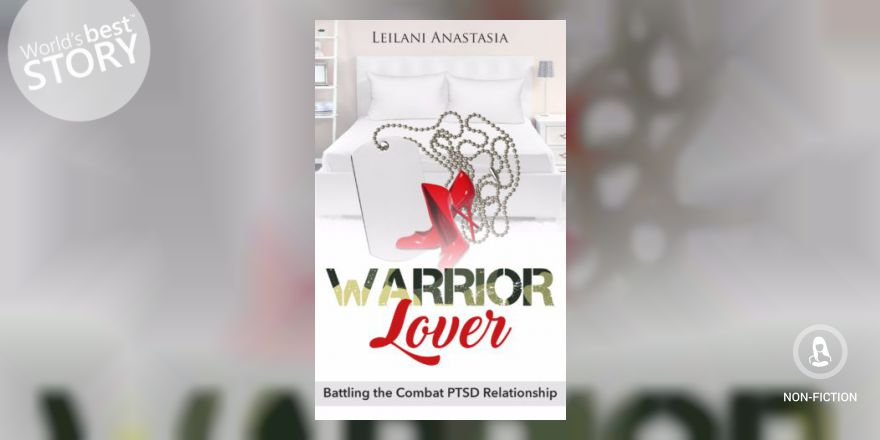 combat ptsd and dating
